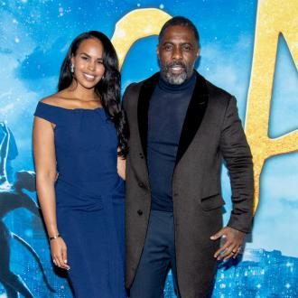 'It hit me very bad': Idris Elba on Covid-19's mental impact