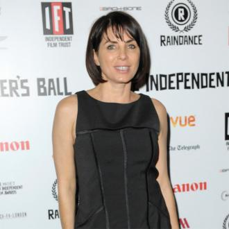 Sadie Frost: I'm not interested in moving in with my boyfriend