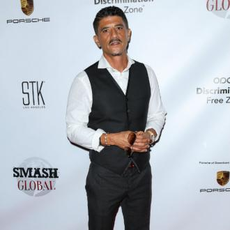Said Taghmaoui cast as Bond 25's lead villain prior to Danny Boyle's exit