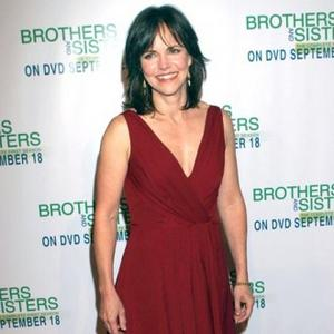 Sally Field Signs On To Abraham Lincoln Biopic