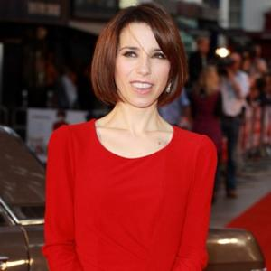 Self-doubter Sally Hawkins