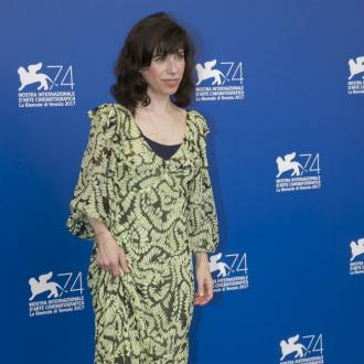 Sally Hawkins has Lupus