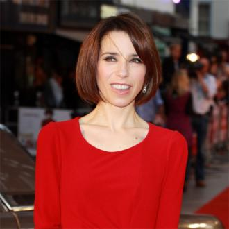 Sally Hawkins joins Godzilla reboot