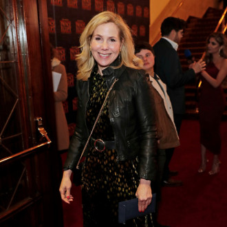 Sally Phillips cast in How to Please a Woman