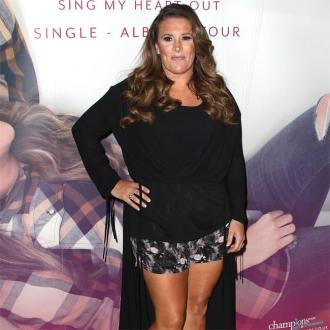 Sam Bailey tips Katie Price's son Junior for pop superstardom