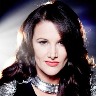 Sam Bailey to do Running Man on Beyonce tour