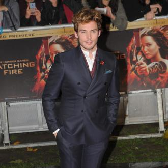Sam Claflin Eyes Villain Role In Comic Book Film