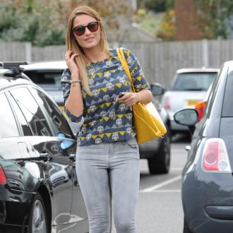 Sam Faiers: Designing my own collection is a 'dream come true'