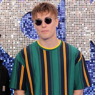 Sam Fender's Snub To School Bullies
