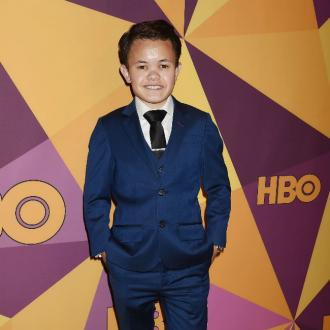 Sam Humphrey To Have Risky Surgery