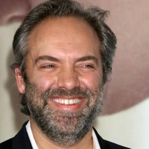 Sam Mendes To Direct Oz Prequel?