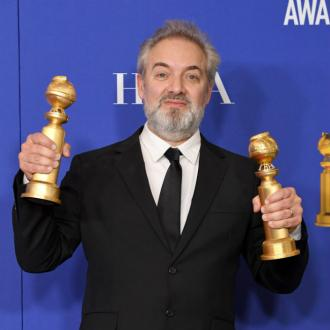Sam Mendes reveals cigarette lighter ruined 1917 scene