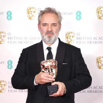Sam Mendes wins Best Director at 2020 BAFTA Awards