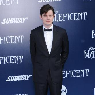 Sam Riley: Gunfire on Free Fire was deafening