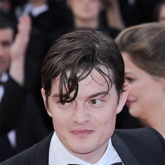 Sam Riley comfortable with On the Road nudity