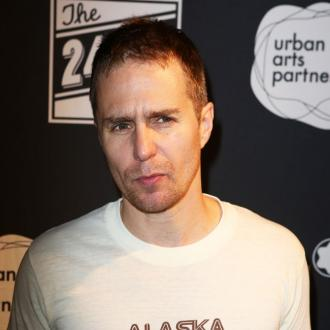 Sam Rockwell open to Avengers Assemble sequel role