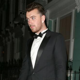 Sam Smith Is 'Forever Lonely'
