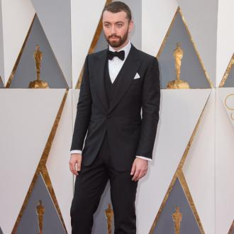 Sam Smith's mother knew he was gay aged three