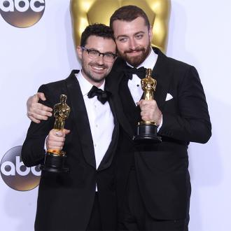 Sam Smith regrets Oscars Best Song speech