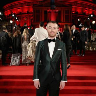 Sam Smith to perform at first ever Global Awards