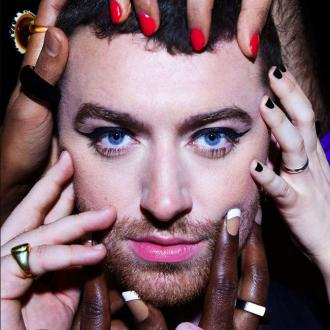 Sam Smith announces new album To Die For