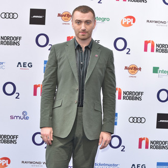 Sam Smith's first ever was in 'pub-hotel'