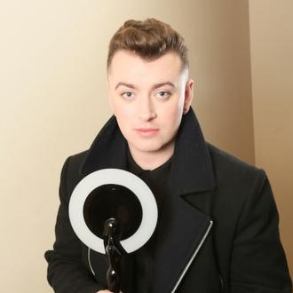 Sam Smith Wins Brits  Critics' Choice Award