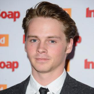 Sam Strike To Star In Leatherface?