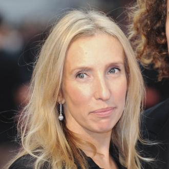 Sam Taylor-johnson Quits Fifty Shades Franchise