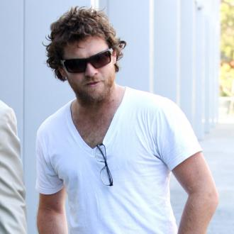 Charges Against Sam Worthington Dropped