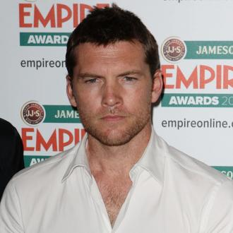 Sam Worthington and Robin Wright join Everest