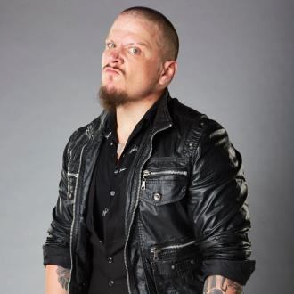 Sami Callihan Isn't Scared To 'Trigger' And Offend Fans With Edgy Style