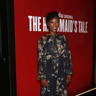 Samira Wiley outed by co-star