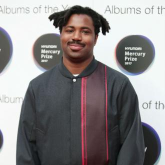 Sampha Wins Mercury Prize