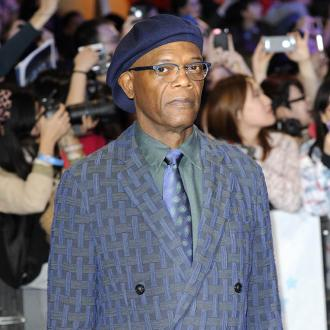 Samuel L. Jackson Clashed With Football Hooligans