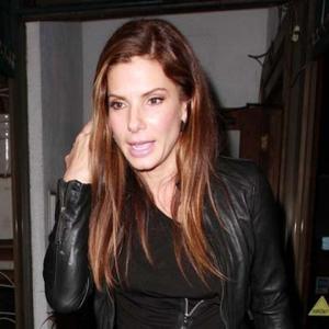 Sandra Bullock Stops Stalker With Order
