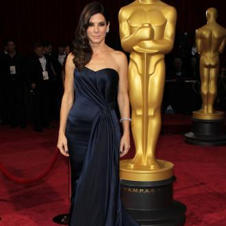 Sandra Bullock, Emily Blunt and Nicole Kidman to present Academy Awards
