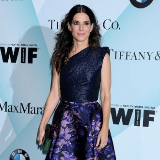 Latest Sandra Bullock News and Archives | Contactmusic com