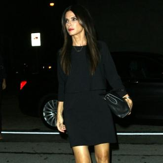 Sandra Bullock Has Been Named The World's Most Beautiful Woman