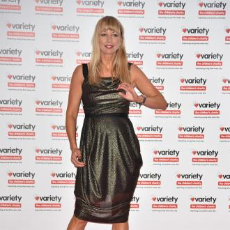 Sara Cox would prefer a 'fully inflated' personal life over career