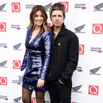 Noel Gallagher to host the 'perfect Christmas' - just for his wife