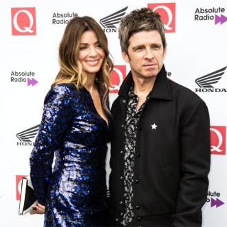 Noel Gallagher wants mega millions for Oasis reunion