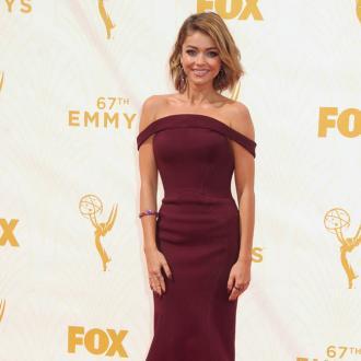Sarah Hyland won't be body-shamed