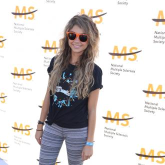 Sarah Hyland Is 'Great'