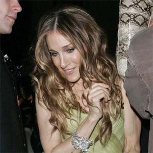 sarah jessica parker 1126618 Jessica Alba's Pregnant nude photos leak to the internet