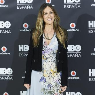 Sarah Jessica Parker's contract demands revealed