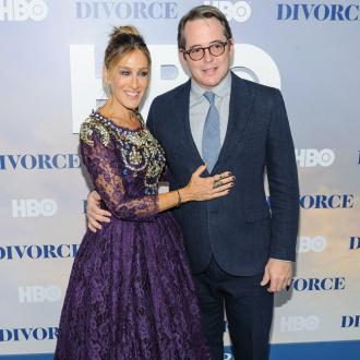 Matthew Broderick wants more dates with Sarah Jessica Parker