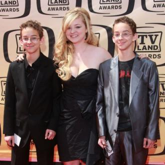 Sawyer Sweeten Showed 'No Signs' Of Depression