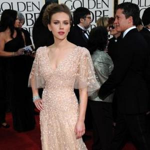 Scarlett Johansson Hacker Pleads Guilty