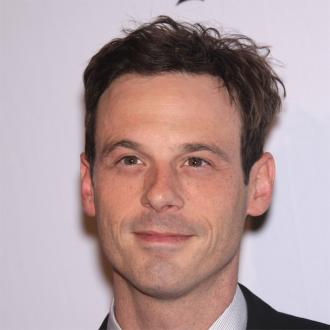 Scoot McNairy wants all movies to be made in the style of Quentin Tarantino